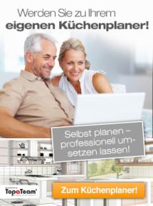 kuechenplaner_hoch_mit_logo